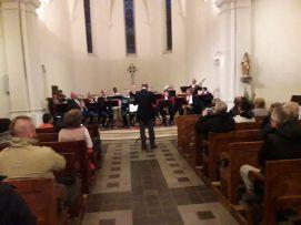 Concert Noel condorcet 2018_1
