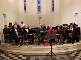 Concert Noel condorcet 2018_2