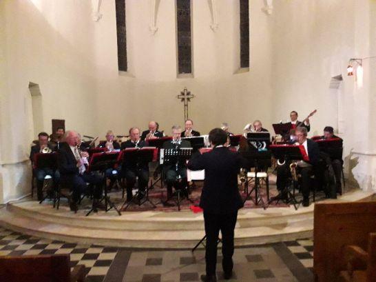 Concert Noel condorcet 2018_3